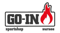GO-IN sportshop sursee